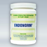Medicinal product ENDONORM
